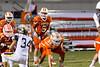 University Cougars  @ Boone Braves Varsity Football - 2014- DCEIMG-5700