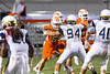 University Cougars  @ Boone Braves Varsity Football - 2014- DCEIMG-5703