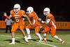 Olympia Titans @ Boone Braves Varsity Football 2014 DCEIMG-3314