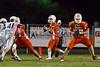 University Cougars  @ Boone Braves Varsity Football - 2014- DCEIMG-5758