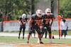 West Orange Warriors @ Boone Braves Varsity Football - 2014- DCEIMG-1910