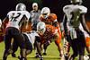 Olympia Titans @ Boone Braves Varsity Football 2014 DCEIMG-0524