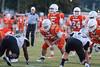 Olympia Titans @ Boone Braves Varsity Football 2014 DCEIMG-3105