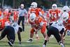 Olympia Titans @ Boone Braves Varsity Football 2014 DCEIMG-3106