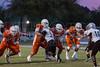 Olympia Titans @ Boone Braves Varsity Football 2014 DCEIMG-3131