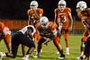 Olympia Titans @ Boone Braves Varsity Football 2014 DCEIMG-0521