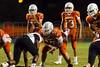 Olympia Titans @ Boone Braves Varsity Football 2014 DCEIMG-0522