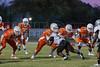 Olympia Titans @ Boone Braves Varsity Football 2014 DCEIMG-3129