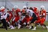 Olympia Titans @ Boone Braves Varsity Football 2014 DCEIMG-0247
