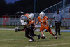 Olympia Titans @ Boone Braves Varsity Football 2014 DCEIMG-3170