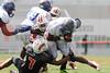 West Orange Warriors @ Boone Braves Varsity Football - 2014- DCEIMG-1867