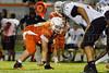 Olympia Titans @ Boone Braves Varsity Football 2014 DCEIMG-0407