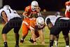 Olympia Titans @ Boone Braves Varsity Football 2014 DCEIMG-0417