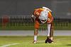 Olympia Titans @ Boone Braves Varsity Football 2014 DCEIMG-0303
