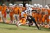Olympia Titans @ Boone Braves Varsity Football 2014 DCEIMG-3213