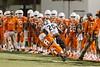 Olympia Titans @ Boone Braves Varsity Football 2014 DCEIMG-3214