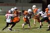 Olympia Titans @ Boone Braves Varsity Football 2014 DCEIMG-3247