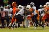 Olympia Titans @ Boone Braves Varsity Football 2014 DCEIMG-0334