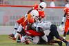 Olympia Titans @ Boone Braves Varsity Football 2014 DCEIMG-0269