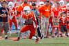 Olympia Titans @ Boone Braves Varsity Football 2014 DCEIMG-0266