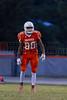 Olympia Titans @ Boone Braves Varsity Football 2014 DCEIMG-0273