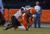 Olympia Titans @ Boone Braves Varsity Football 2014 DCEIMG-3142