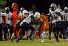 Olympia Titans @ Boone Braves Varsity Football 2014 DCEIMG-0333