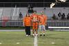 Cypress Creek Bears @ Boone Braves Varsity Football  -  2014 - DCEIMG-8256