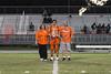 Cypress Creek Bears @ Boone Braves Varsity Football  -  2014 - DCEIMG-8255
