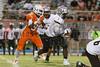 Olympia Titans @ Boone Braves Varsity Football 2014 DCEIMG-3219