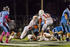 Boone Braves @ Dr  Phillips Panthers Varsity Football -  2014 - DCEIMG-9289
