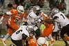 Olympia Titans @ Boone Braves Varsity Football 2014 DCEIMG-3220