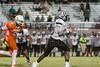 Olympia Titans @ Boone Braves Varsity Football 2014 DCEIMG-3222