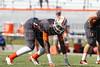 West Orange Warriors @ Boone Braves Varsity Football - 2014- DCEIMG-1556