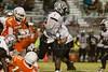 Olympia Titans @ Boone Braves Varsity Football 2014 DCEIMG-3221