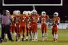 Olympia Titans @ Boone Braves Varsity Football 2014 DCEIMG-0313