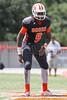 West Orange Warriors @ Boone Braves Varsity Football - 2014- DCEIMG-1911