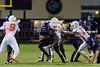 Boone Braves @ Timber Creek Wolves Varsity Football - 2014- DCEIMG-3550