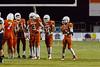 Olympia Titans @ Boone Braves Varsity Football 2014 DCEIMG-0314