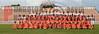 Boone High School Varsity Football 2014 DCEIMG-9655
