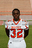 Boone High School Varsity Football 2014 DCEIMG-9736