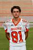 Boone High School Varsity Football 2014 DCEIMG-9740