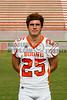 Boone High School Varsity Football 2014 DCEIMG-9729