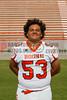 Boone High School Varsity Football 2014 DCEIMG-9761