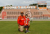 Boone High School Varsity Football 2014 DCEIMG-9772