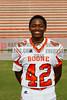 Boone High School Varsity Football 2014 DCEIMG-9744