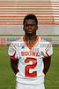Boone High School Varsity Football 2014 DCEIMG-9723