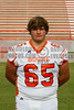 Boone High School Varsity Football 2014 DCEIMG-9750
