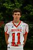 Boone Varsity Football Team Photos 2014 DCEIMG-0195