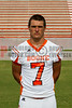 Boone High School Varsity Football 2014 DCEIMG-9756